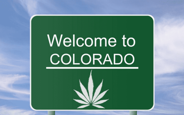 Welcome-to-Colorado-Marijuana-Green-Rush