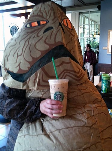 jabba-the-hutt-costume-2
