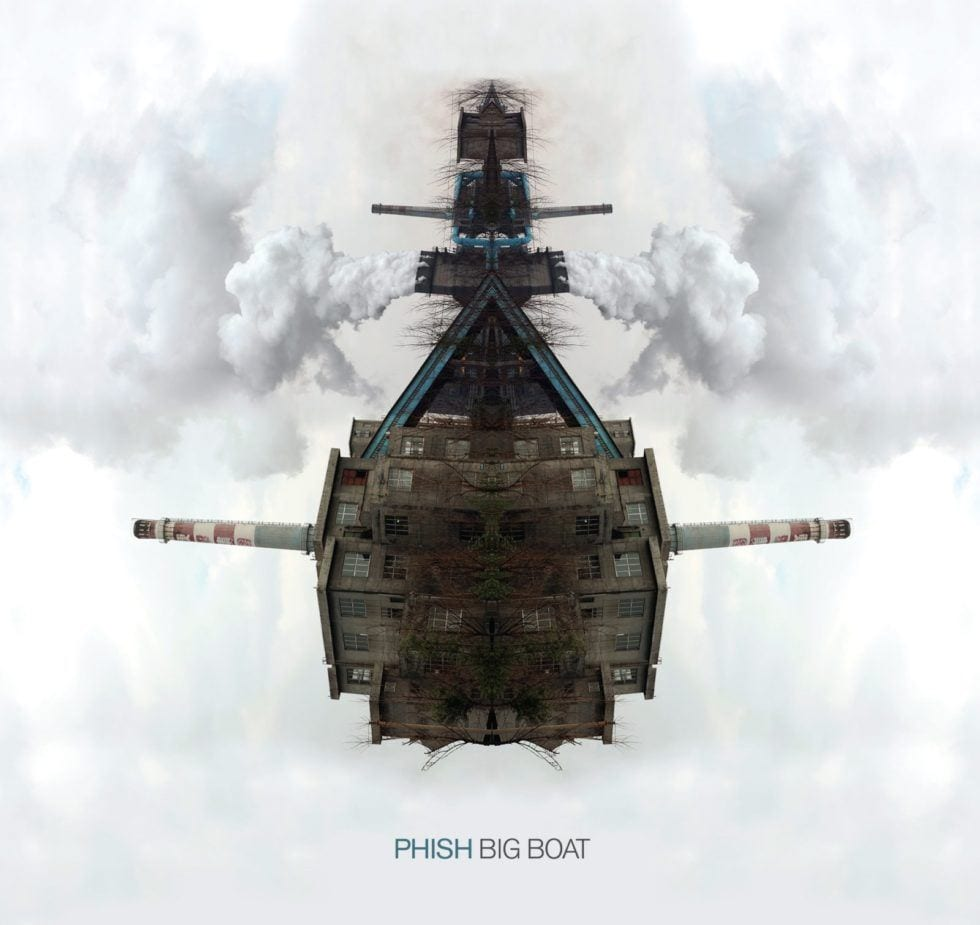 big-boat-album-cover-980x925